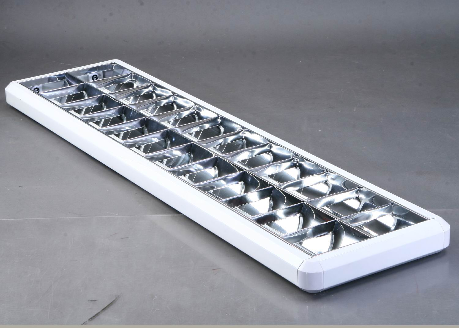 office light fixture. Office Lighting Fixtures(ACM3211) Light Fixture W