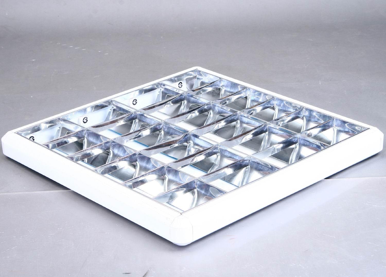 office light fixtures. Office Lighting Fixtures(ACM3212) Light Fixtures