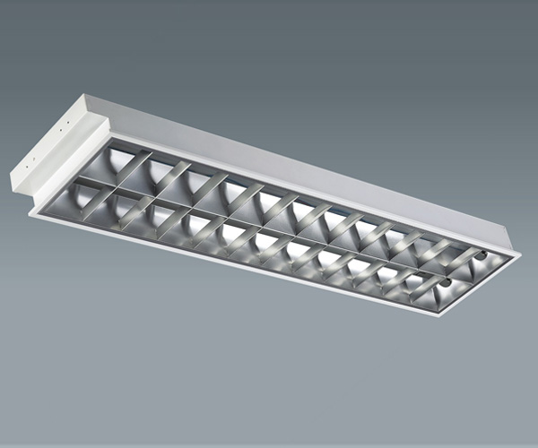 Office Lighting Fixtures Acm3209 China Acmelite Office Lighting Fixtures Manufacturer Supplier