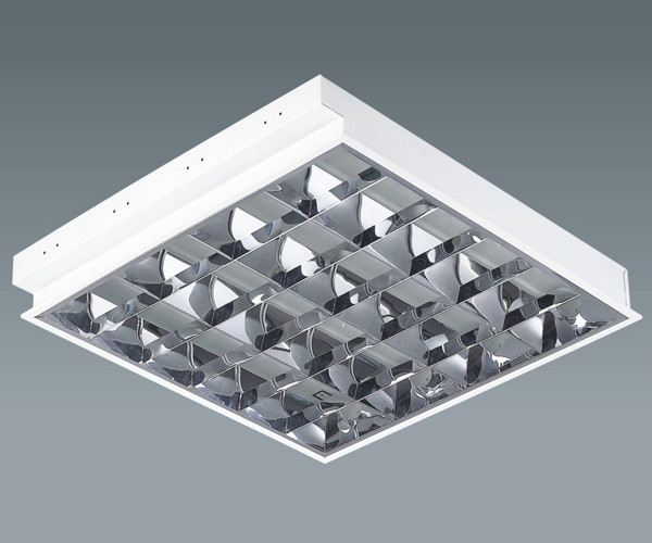 Office Lighting Fixtures Acm3210 China Acmelite Office