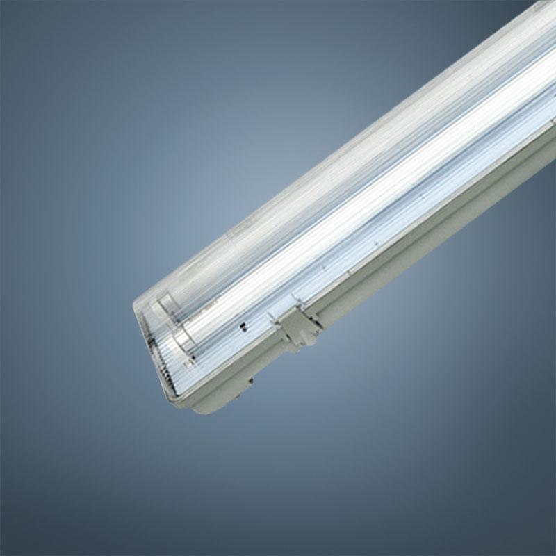 Industrial Light Fixtures Acm3218 China Acmelite