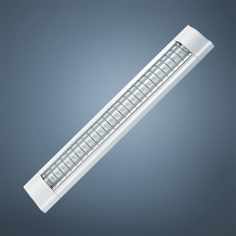 Office Lighting Fixtures(ACM3013N)